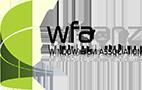 wfaanz-logo